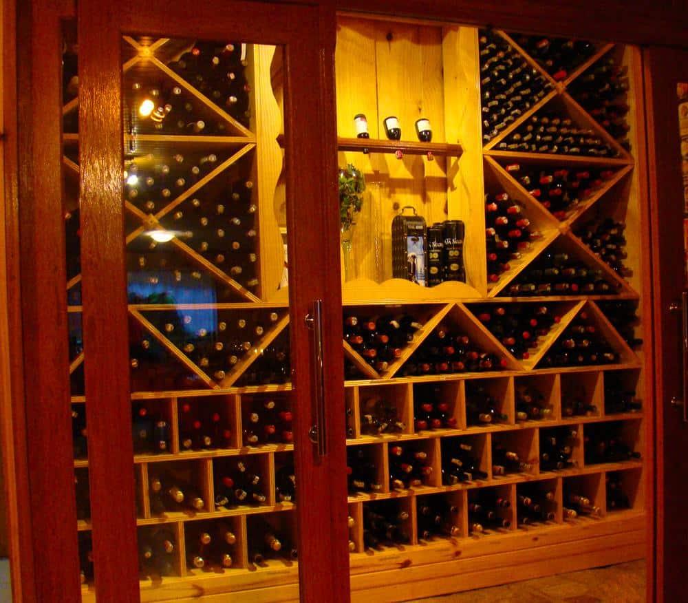 costa brava casa do fondue gb 66 2a921 - Costa Brava - Os Melhores restaurantes em Visconde de Mauá