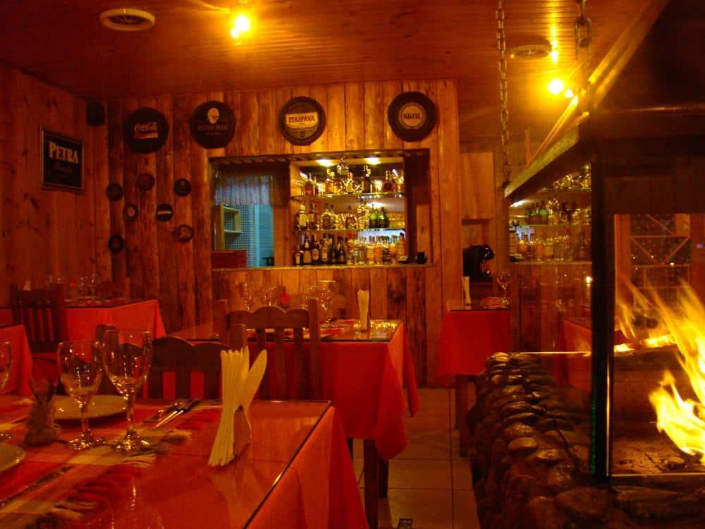 costa brava casa do fondue gb 66 7930f - Costa Brava - Os Melhores restaurantes em Visconde de Mauá