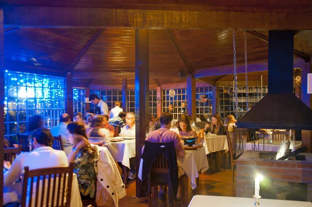 maison de la fondue gb 68 9bb81 - Restaurante Maison de la Fondue em Visconde de Mauá - Maringá